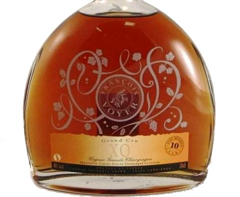 Gefle whiskys llskap - Helene darroze francis darroze ...